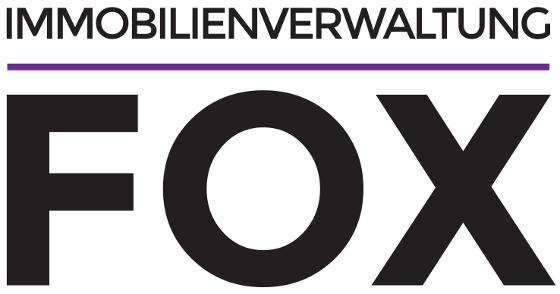 Immobilienverwaltung Fox